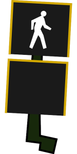 crossing-walk-sign