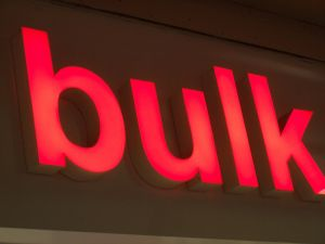 bulk-food