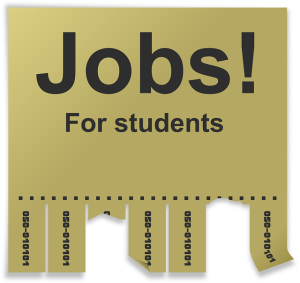 jobs-for-students-stubs