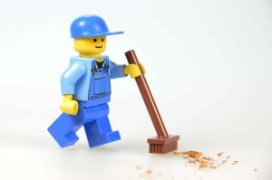 lego-job