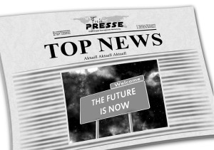 newspaper-future-is-now